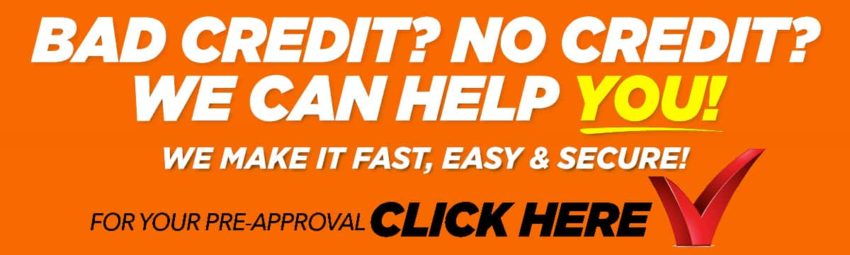 Pay Here Buy Here >> Burns Buy Here Pay Here Rock Hill Quality Preowned Vehicles